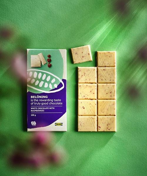 Promo Épicerie suédoise – Faites des provisions et économisez!