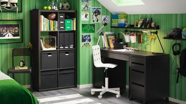 Mobili e Accessori per l'Arredamento della Casa - IKEA