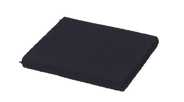 прямоугольные угольные фильтры для вытяжки
