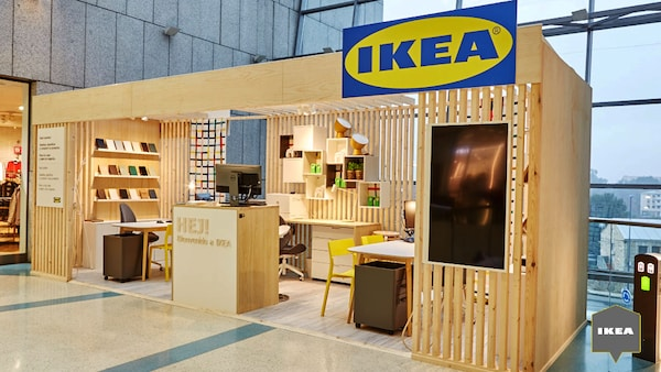 Maravillosa  Disena Tu Cocina Ikea #2: Punto-de-planificacion-ikea-disena-gran-via-de-vigo-ponteved-be111e48d4b6e55b376530ffd3d4639b.jpg?f=s