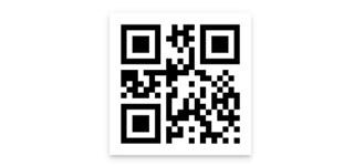 QE-koodi HUVUDROLL-tarjoukseen