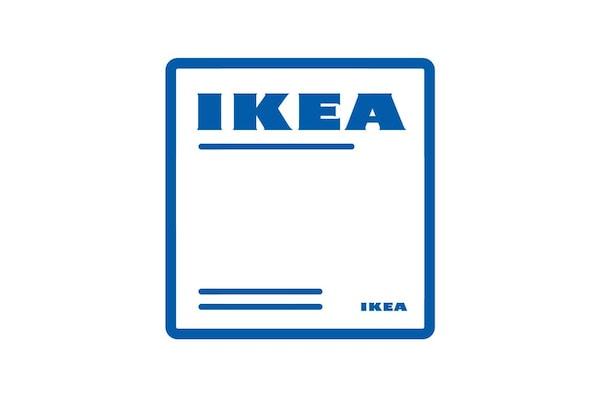 Questions or complaints IKEA