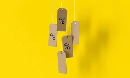 Rabais exclusifs aux membres IKEAFamily