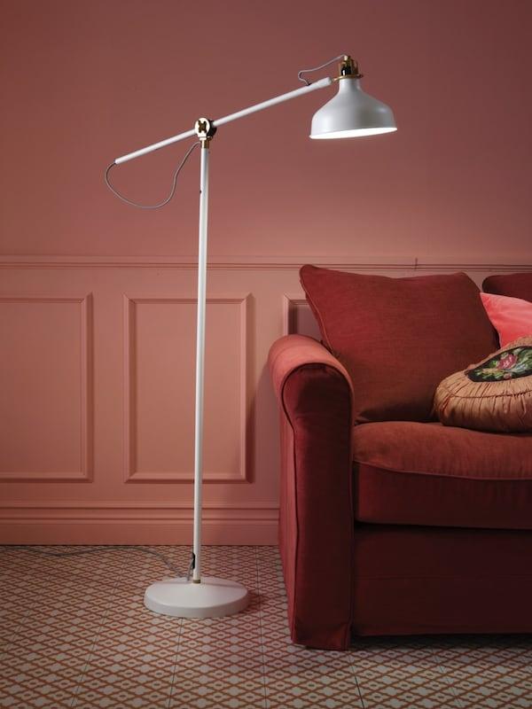 RANARP lamps