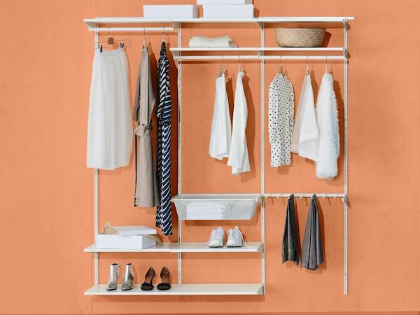 rangements-BOAXEL-IKEA