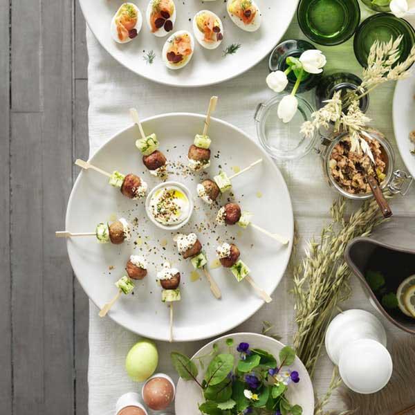 recette-brochette-boulettes-poulet-épicerie-suédoise-IKEA