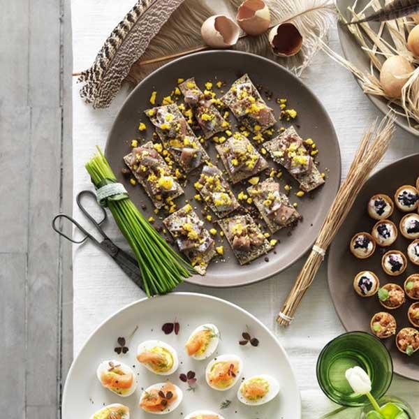 recette-filets-harengs-épicerie-suédoise-IKEA