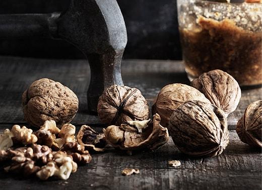 recette-sauce-aux-noix