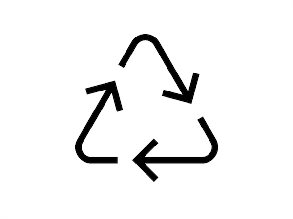 Recycling. We offer a free take-back/recycling program for expired CFLs and batteries - ensuring that these products are disposed of in a responsible manner. Please note: This service is intended for IKEA customers to recycle only household items. We are unable to receive very large quantities or industrial-use products.