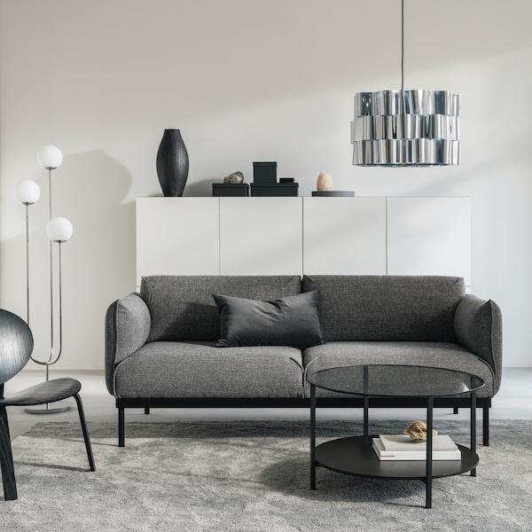 Redécorez votre intérieur de façon design et durable