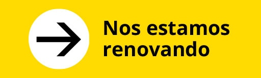 Renovación | IKEA Barakaldo