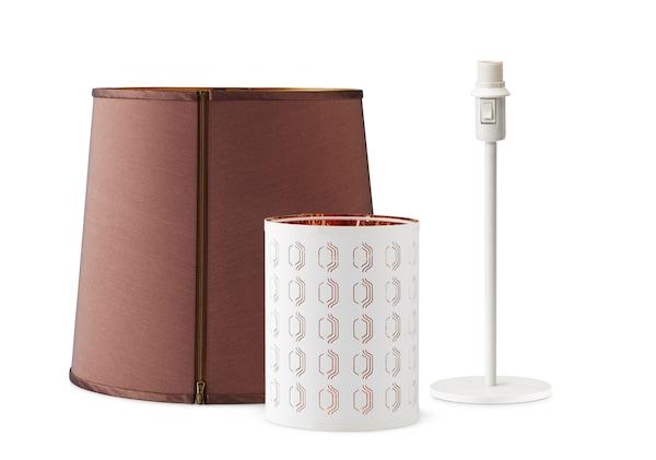 IKEA Bordeaux 33300 - Magasin Meubles et Décoration - IKEA