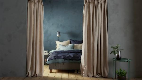 rideaux-AINA-beiges