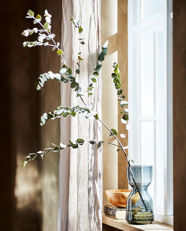 rideaux-lin-beige-dytag