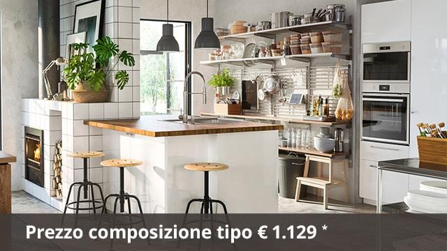 RINGHULT bianco lucido - IKEA