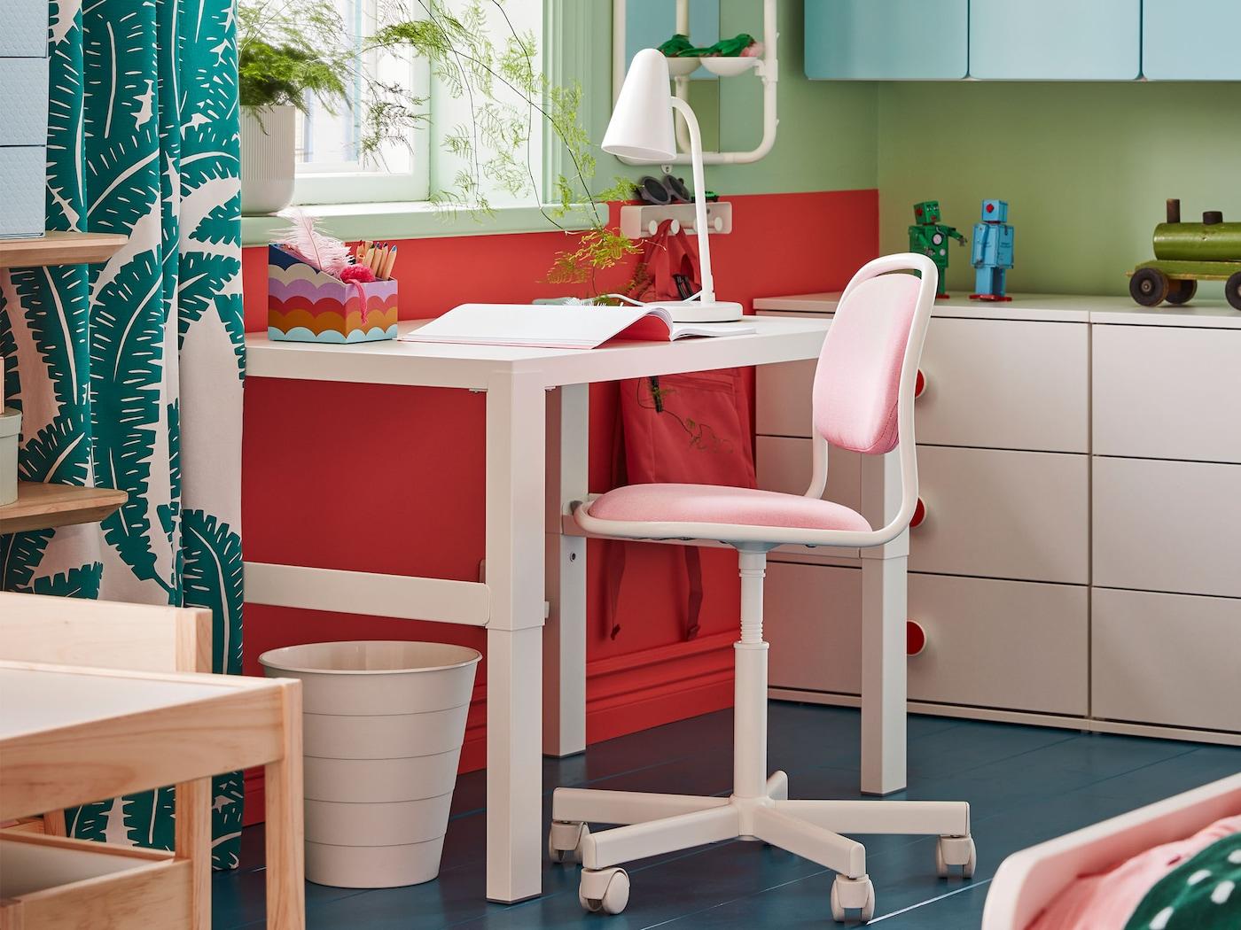Ruang belajar - IKEA Malaysia