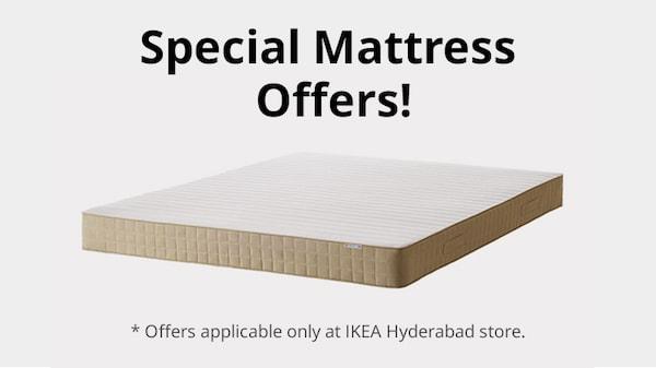 IKEA Hyderabad - Furniture & Home Furnishing Store - IKEA