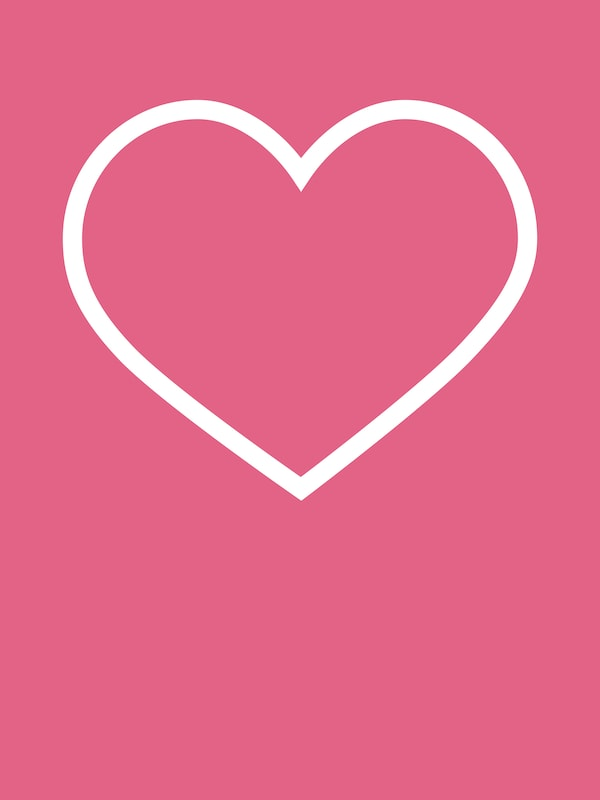 sab valentino