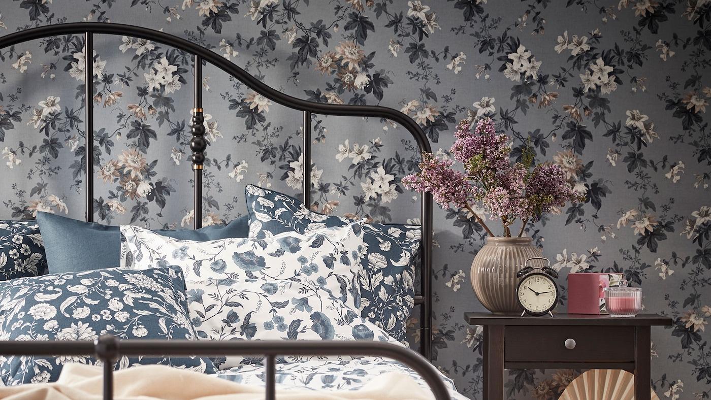 Home Furniture, Décor & Outdoors - Shop Online