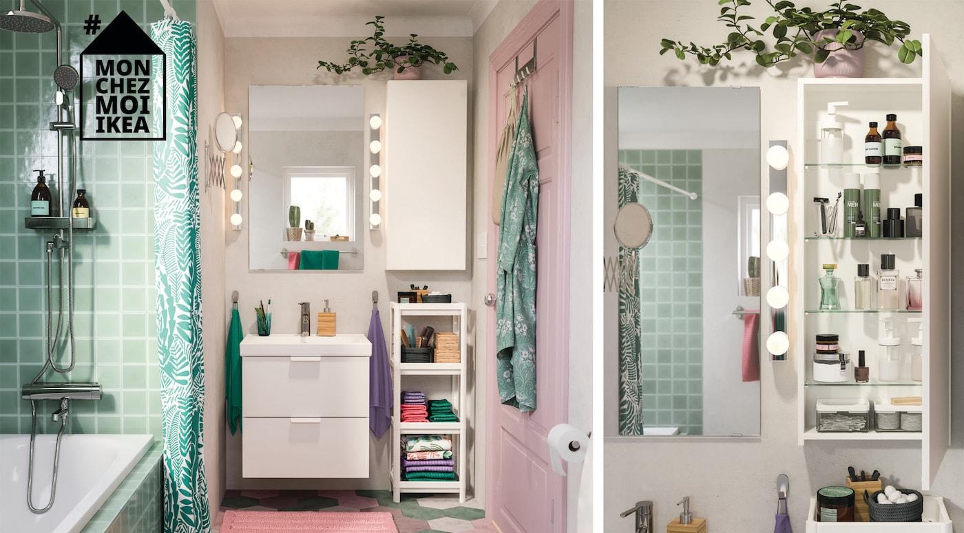Jardinière À Suspendre Ikea mobilier et décoration - intérieur et extérieur - ikea