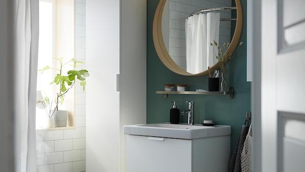 Mobilier Et Decoration Interieur Et Exterieur Ikea