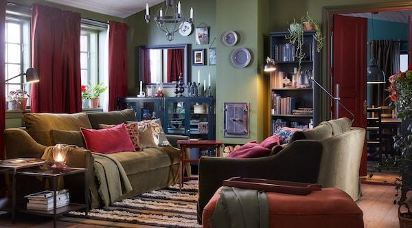 salon-cosy