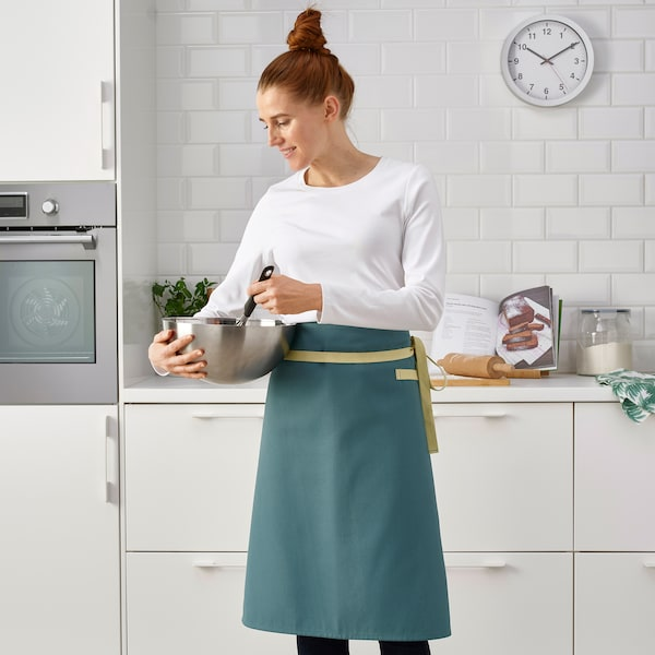 SANDVIVA kitchen textiles