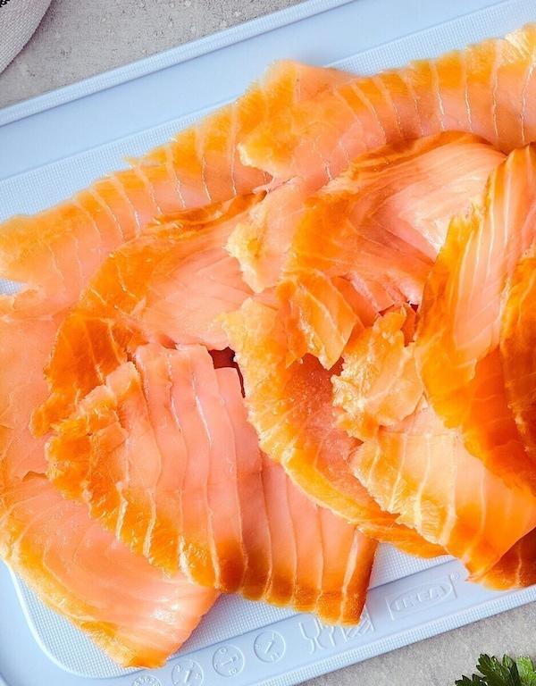 saumon-ikea