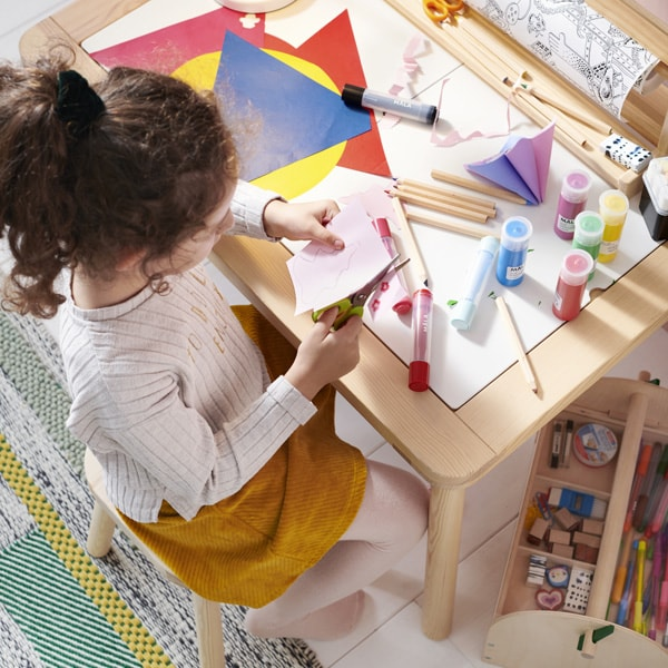 Save the Children - IKEA