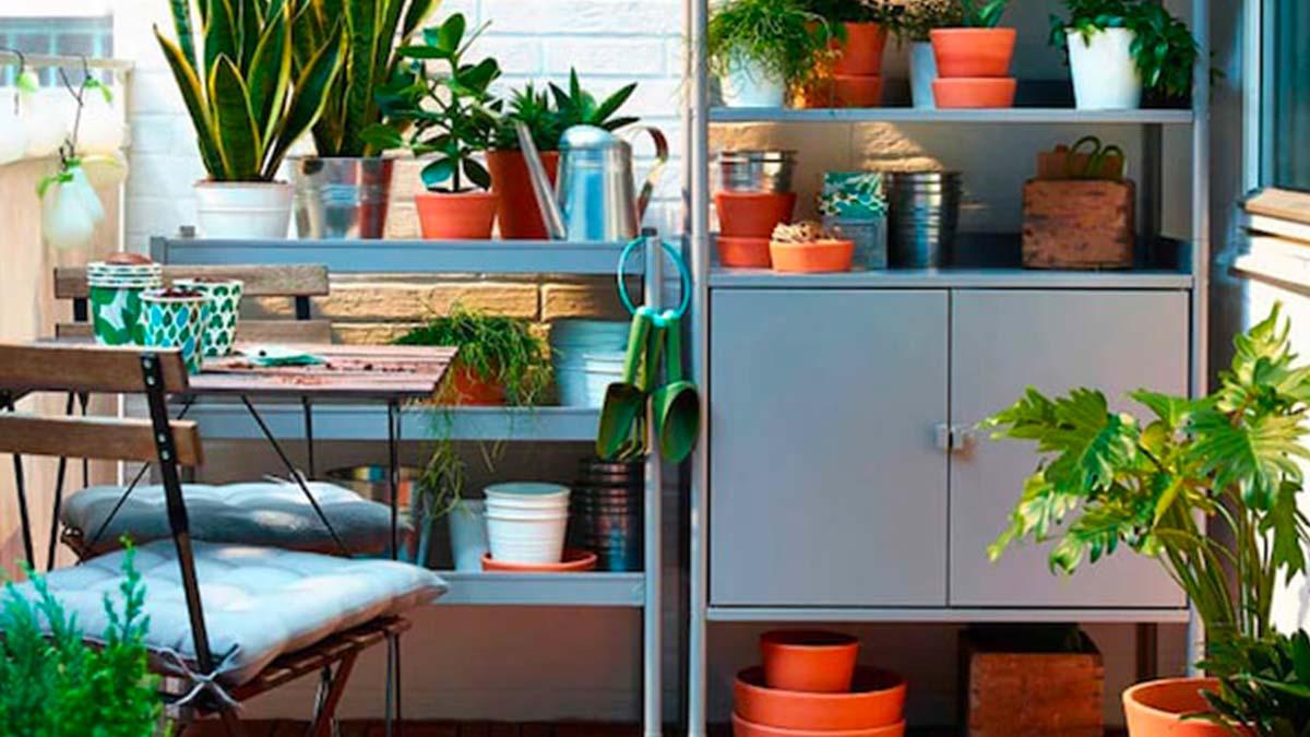 Sedie A Sdraio Ikea : September archives page sedie anni tavolo con ikea