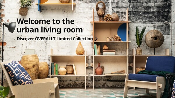 Buy Furniture Singapore Online Furniture Home Ideas Ikea