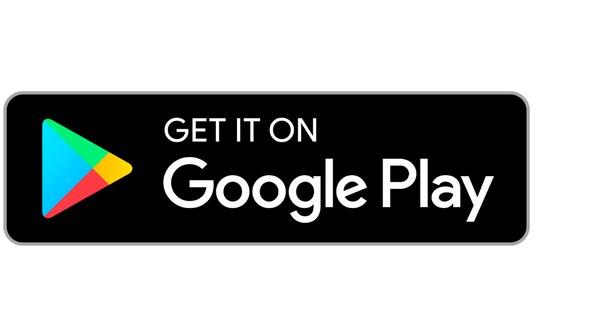 Scarica la nuova APP IKEA - Google Play