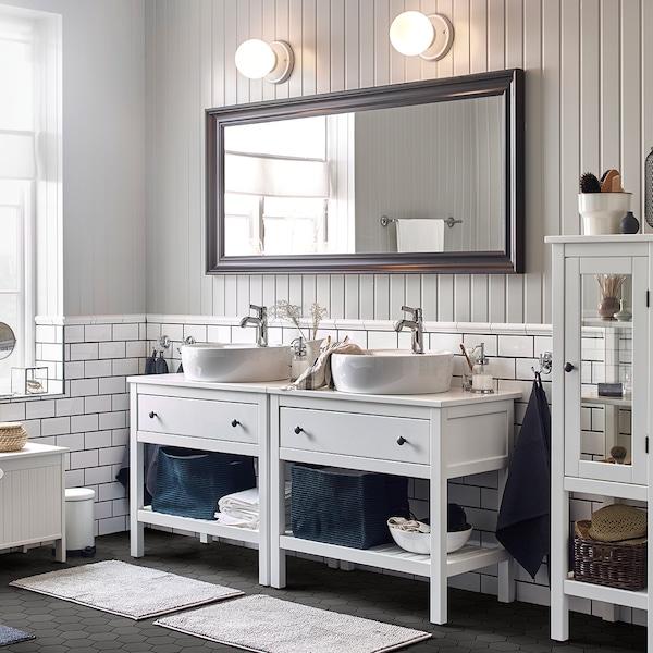 Einrichtungsideen & Inspirationen für dein Badezimmer - IKEA ...