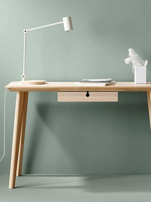 Schreibtische & Arbeitsplätze