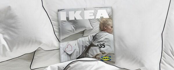 Cucine Veneta 2020 Catalogo.Catalogo Online E Brochure Ikea