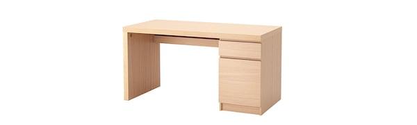 Ikea Scrivanie Componibili.Arredamento Da Ufficio E Studio Ikea