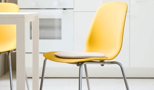 Sedie da pranzo - IKEA