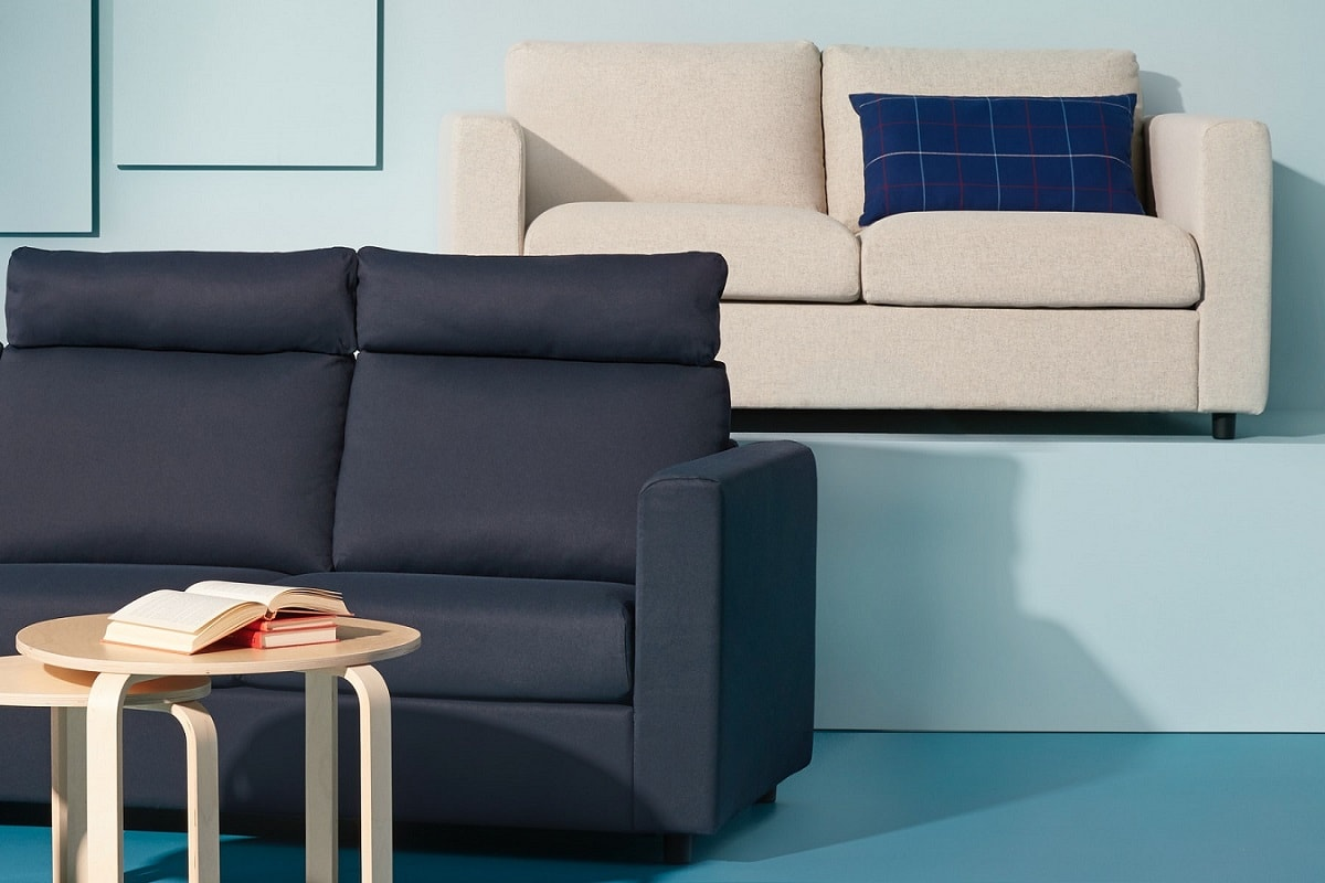 See all Sofas