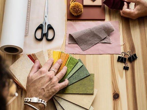 See workshops & events at IKEA Quebec.