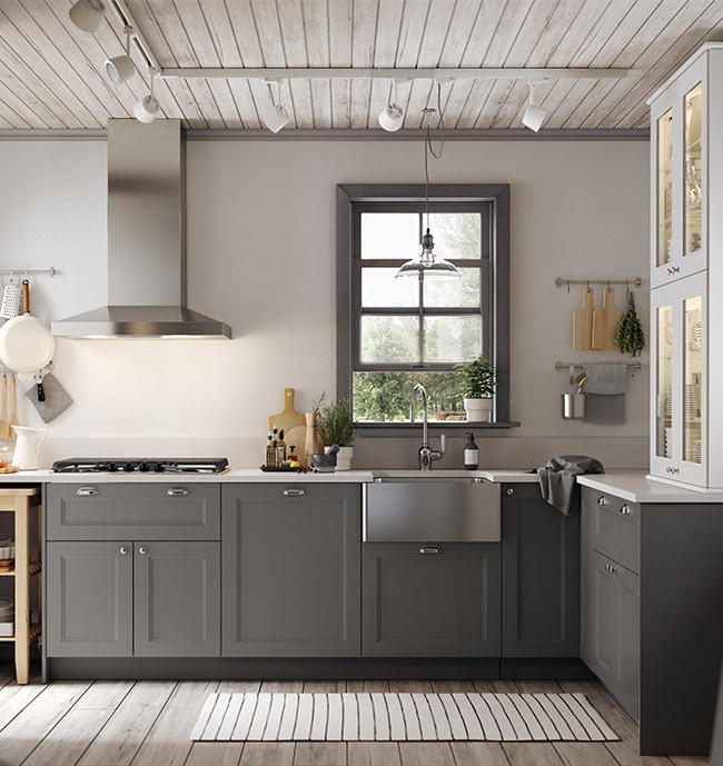 Ikea Kitchens Browse Plan Design