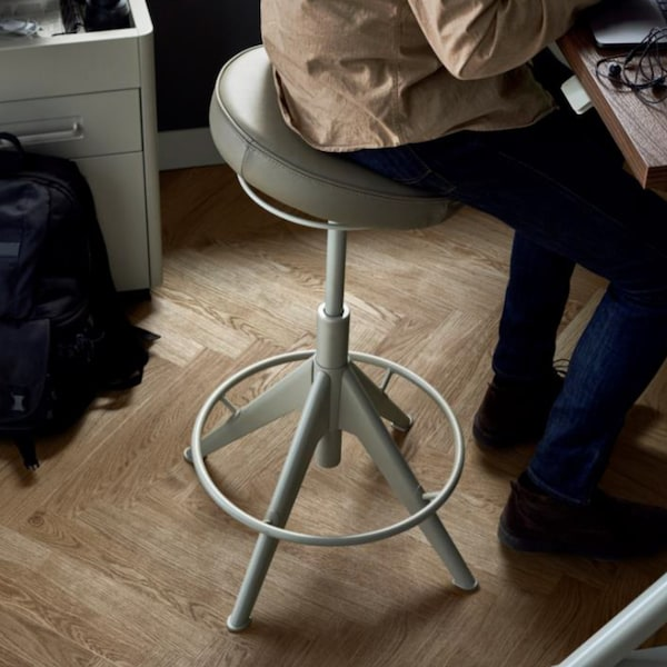 Selecting the right chair