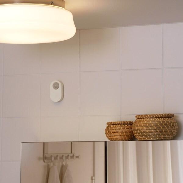 sensor TRADFRI IKEA