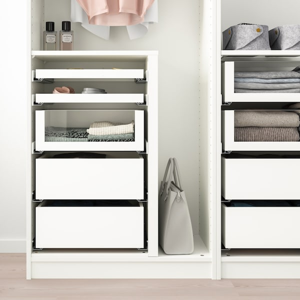 Guide Amenagement Interieur Rangements Ikea