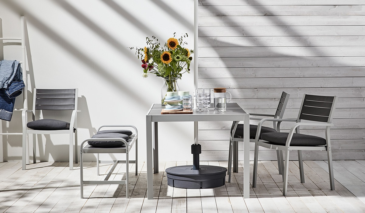 Arredare Il Balcone Ikea mobili da giardino - ikea svizzera