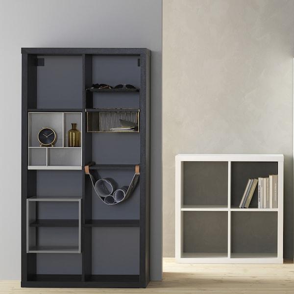 Meuble Salon - Décoration Salon et Séjour - IKEA®