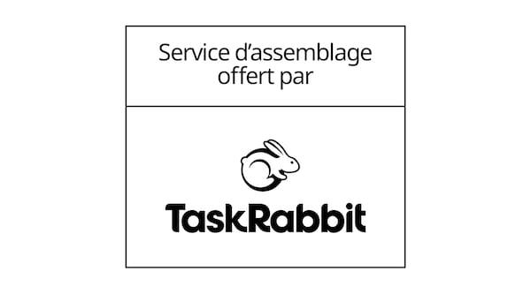 Service D Assemblage Ikea