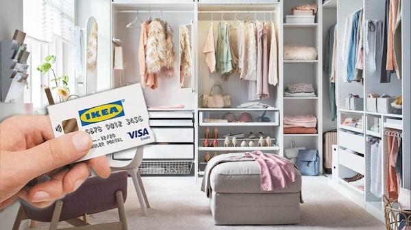 Ikea San Sebastian De Los Reyes Informacion Ikea