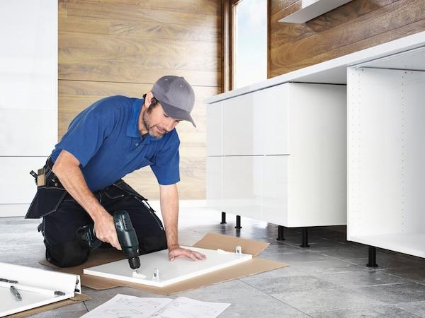 Servizi - IKEA