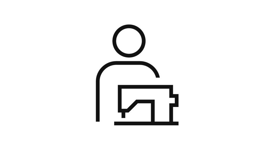 Servizio sartoria - IKEA