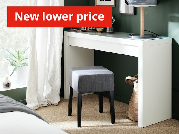 Shop new lower price products.